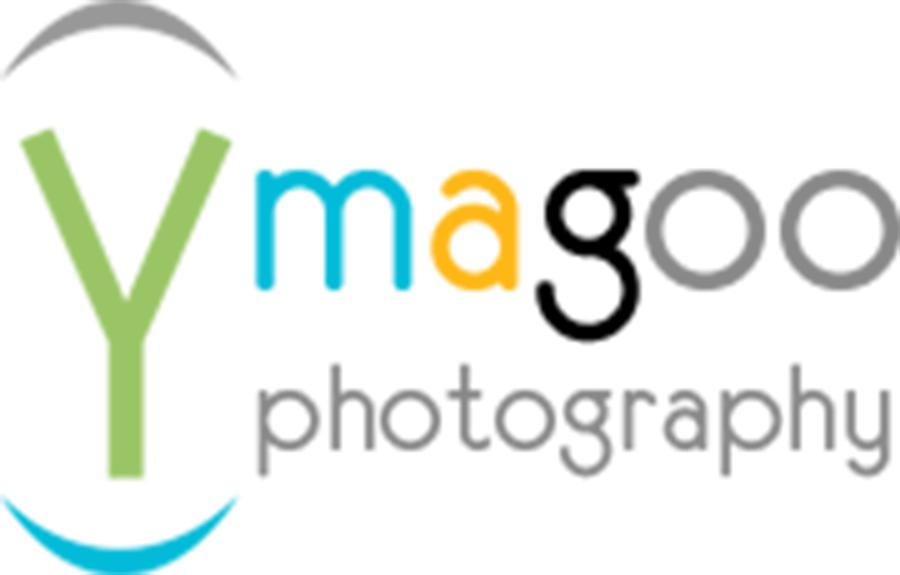 Bienvenue sur le blog Ymagoo