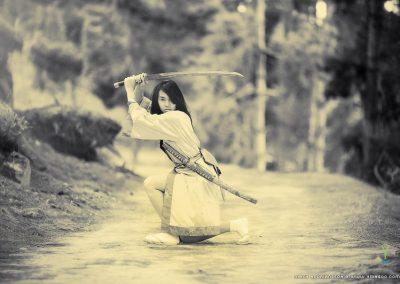 13-misa-katana
