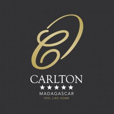 Abonnement Piscine Carlton