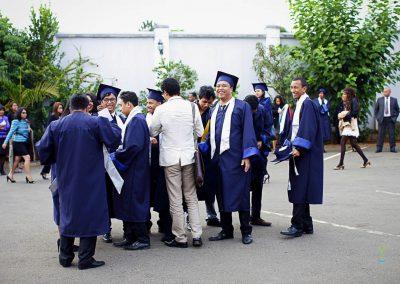 0004_Sortie de promotion_INSCAE_16-06-17
