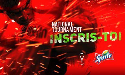 Street Fighter V : le premier tournoi organisé pour cette année