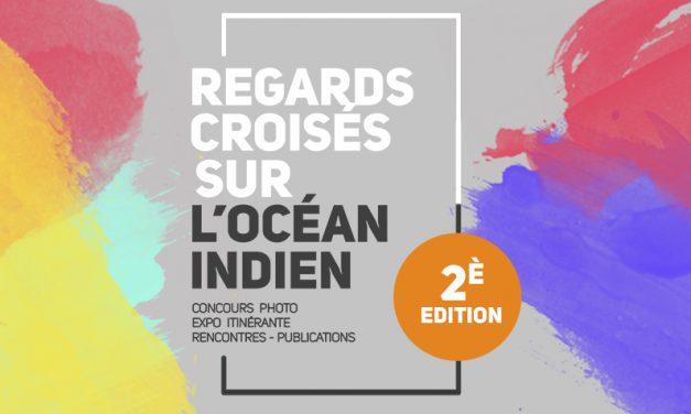 Regards Croisés sur l'Océan Indien d'hier et d'aujourd'hui