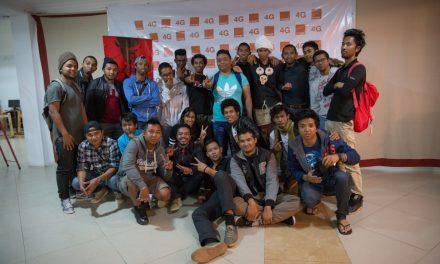2nd tournoi de SFV : un samedi plein de surprises