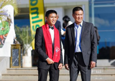 0005_Graduation_LFT_17-07-12-16-27-05