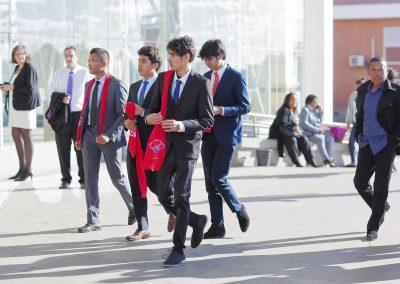 0006_Graduation_LFT_17-07-12-16-27-12