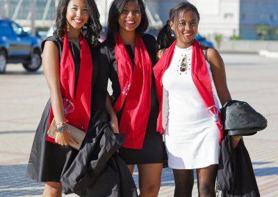 0016_Graduation_LFT_17-07-12-16-28-22