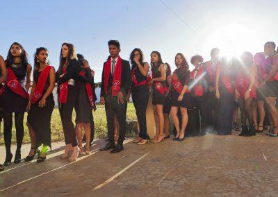 0025_Graduation_LFT_17-07-12-16-29-24