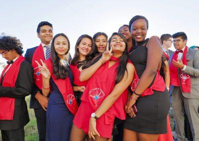 0026_Graduation_LFT_17-07-12-16-29-31
