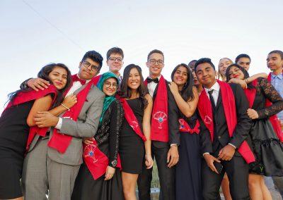 0027_Graduation_LFT_17-07-12-16-29-38