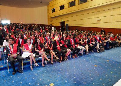 0040_Graduation_LFT_17-07-12-16-31-08