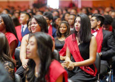 0052_Graduation_LFT_17-07-12-16-32-31