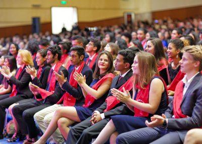 0053_Graduation_LFT_17-07-12-16-32-38