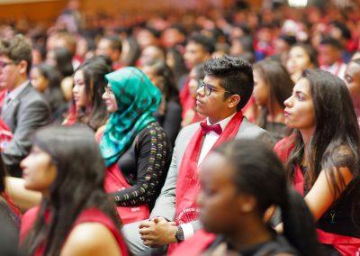 0058_Graduation_LFT_17-07-12-16-33-16