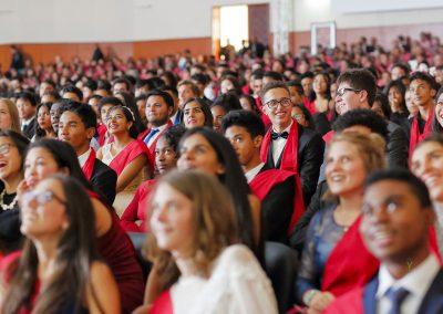 0068_Graduation_LFT_17-07-12-16-34-25