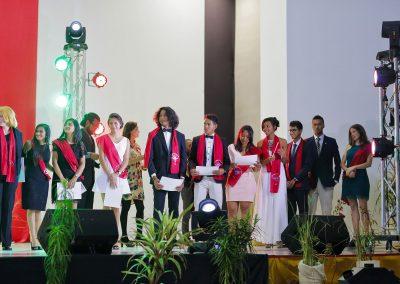 0080_Graduation_LFT_17-07-12-16-35-48