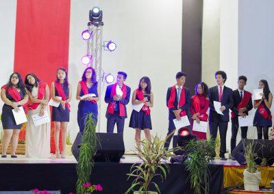 0095_Graduation_LFT_17-07-12-16-48-00