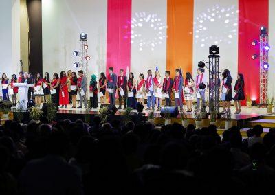 0103_Graduation_LFT_17-07-12-16-48-54