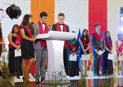 0108_Graduation_LFT_17-07-12-16-49-29