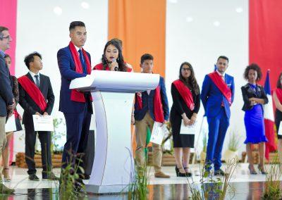 0123_Graduation_LFT_17-07-12-16-51-12