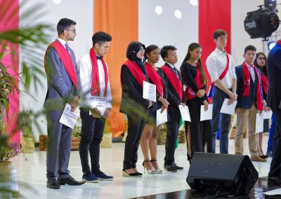 0124_Graduation_LFT_17-07-12-16-51-20