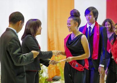 0144_Graduation_LFT_17-07-12-16-53-40