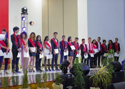 0146_Graduation_LFT_17-07-12-16-53-53