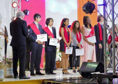 0154_Graduation_LFT_17-07-12-16-54-49