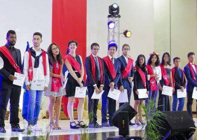 0156_Graduation_LFT_17-07-12-16-55-03
