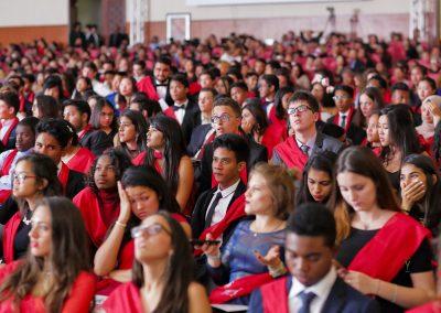 0158_Graduation_LFT_17-07-12-16-55-16