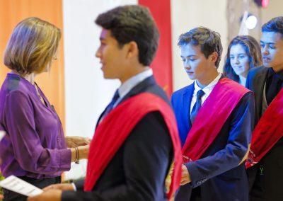 0163_Graduation_LFT_17-07-12-16-55-51