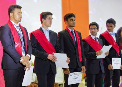 0177_Graduation_LFT_17-07-12-16-57-26