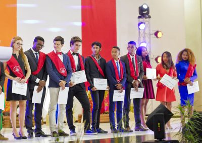 0179_Graduation_LFT_17-07-12-16-57-40