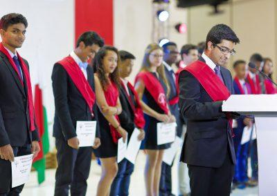 0182_Graduation_LFT_17-07-12-16-58-00