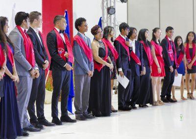 0189_Graduation_LFT_17-07-12-16-58-48