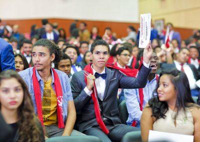 0213_Graduation_LFT_17-07-12-17-01-33