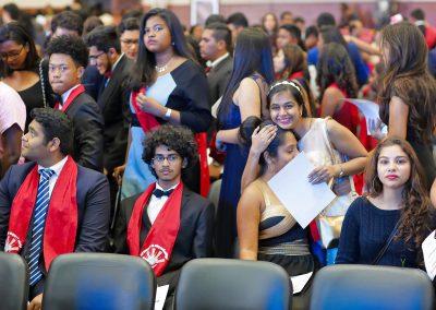 0216_Graduation_LFT_17-07-12-17-01-54