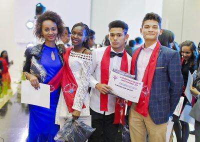0219_Graduation_LFT_17-07-12-17-02-16