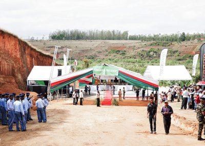 0007_Inauguration-Pont-Farahantsana-_17-11-16