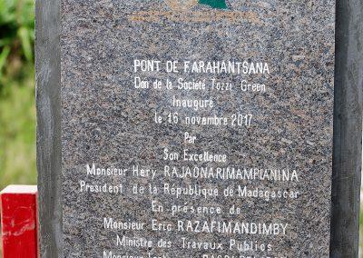 0013_Inauguration-Pont-Farahantsana-_17-11-16