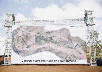 0019_Inauguration-Pont-Farahantsana-_17-11-16