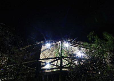 0132_Projet-Sahanala-_17-10-22