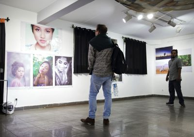 0134_Vernissage-Regards-Croisés_17-11-29