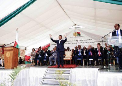 0188_Inauguration-Pont-Farahantsana-_17-11-16