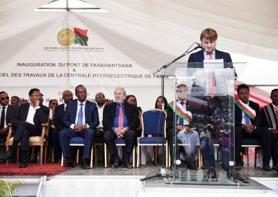 0214_Inauguration-Pont-Farahantsana-_17-11-16