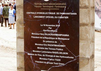 0494_Inauguration-Pont-Farahantsana-_17-11-16