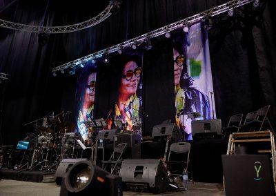 0001_Concert_Lalatiana_Mahamasina_18-07-17