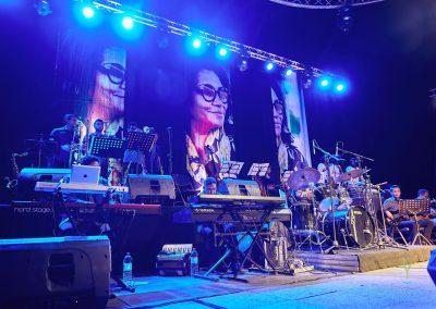 0003_Concert_Lalatiana_Mahamasina_18-07-17