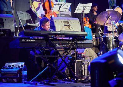 0004_Concert_Lalatiana_Mahamasina_18-07-17