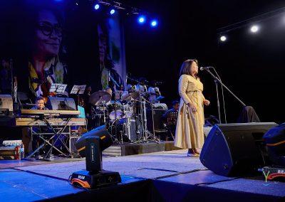 0005_Concert_Lalatiana_Mahamasina_18-07-17