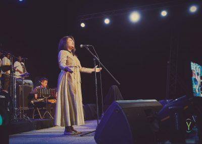 0006_Concert_Lalatiana_Mahamasina_18-07-17